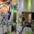 Sapphire Dental Hospital & Orthodontic Centre Image 3