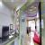 Sapphire Dental Hospital & Orthodontic Centre Image 9