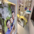 Sapphire Dental Hospital & Orthodontic Centre Image 7