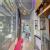 Sapphire Dental Hospital & Orthodontic Centre Image 5