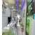 Sapphire Dental Hospital & Orthodontic Centre Image 6