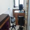 Harmony Psychiatry Clinic Image 3