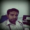 Shravan Image 1