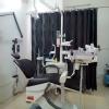 Shah's Dental Clinic Image 3