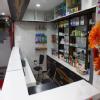 MAHABIR DOCTOR'S HUB Image 3