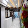 MAHABIR DOCTOR'S HUB Image 2