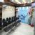 MAHABIR DOCTOR'S HUB,  | Lybrate.com