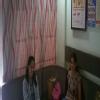 Siddhesh Dental & X-ray Clinic Image 6