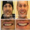 GEETANJALI DENTAL OPTIONS Image 6