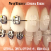 GEETANJALI DENTAL OPTIONS Image 4