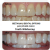 GEETANJALI DENTAL OPTIONS Image 5