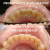 GEETANJALI DENTAL OPTIONS Image 2