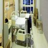 Dr L H Hiranandani Hospital Image 1