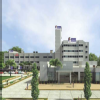 Saket City Hospital Image 1