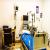 Saket City Hospital Image 4