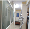 Bionic and Biomech Care India Image 2