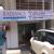 Radiance Clinic  Image 3