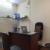Radiance Clinic  Image 2