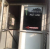 Dr Mehtab Rai  Polyclinic Image 1