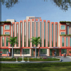 Aakash Hospital Image 1