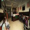 Malik Radix Clinic Image 2