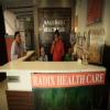 Malik Radix Clinic Image 3
