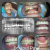 Patel Dental Clinic and Implant Center,  | Lybrate.com