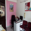 Care n Cure Dental Clinic Image 1