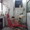Care n Cure Dental Clinic Image 2