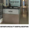 Mothers Multispeciality Hospital Image 2