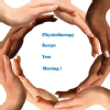 AROGYA PHYSIOTHERAPY AND ACUPRESSURE CLINIC Image 1