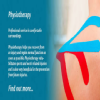 AROGYA PHYSIOTHERAPY AND ACUPRESSURE CLINIC Image 4