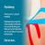 AROGYA PHYSIOTHERAPY AND REHABILITATION CLINIC Image 2