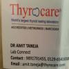 Thyrocare Arogya Diagnostics Image 1