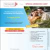 Thyrocare Arogya Diagnostics Image 2