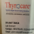 Thyrocare Home Services Faridabad,  | Lybrate.com