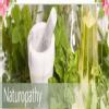 Arogya Yoga And Naturopathy clinic Image 1