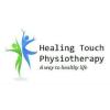 Arogya Manual Therapy Image 2