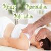 Arogya Manual Therapy Image 3
