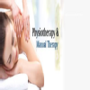 Arogya Manual Therapy Image 1