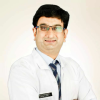 Patel Dental Care & Implant Centre Image 2
