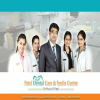 Patel Dental Care & Implant Centre Image 1