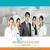 Patel Dental Care & Implant Centre Image 1