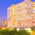 Dr L H Hiranandani Hospital Image 3
