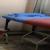 Woodland Hospital Image 1