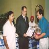 Sushruta AnoRectal Institute Image 2
