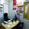 Sri Venkateswara C M Hospital Image 3
