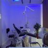 Rameshwaram dental care Image 1