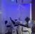 Rameshwaram dental care,    Lybrate.com