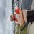 Sushil Bahl Clinic,  | Lybrate.com
